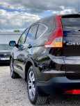 Honda CR-V, 2014 год, 1 385 000 руб.