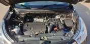Citroen C4 Aircross, 2012 год, 745 000 руб.