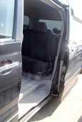 Toyota Alphard, 2007 год, 370 000 руб.