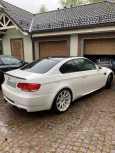 BMW M3, 2009 год, 2 000 000 руб.