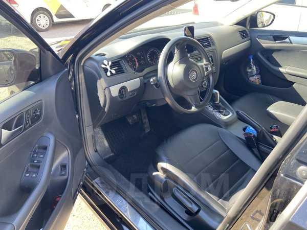 Volkswagen Jetta, 2012 год, 483 000 руб.