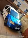Volkswagen Caddy, 2008 год, 500 000 руб.