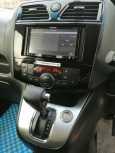 Nissan Serena, 2015 год, 970 000 руб.