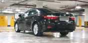 Lexus ES300h, 2012 год, 1 370 000 руб.