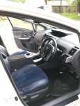 Toyota Prius a, 2012 год, 780 000 руб.
