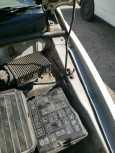 Mitsubishi Chariot Grandis, 1999 год, 120 000 руб.