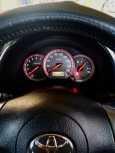 Toyota Wish, 2008 год, 665 000 руб.