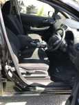 Nissan Leaf, 2016 год, 770 000 руб.