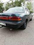 Toyota Carina, 1990 год, 97 000 руб.