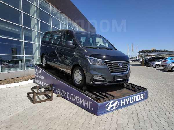 Hyundai H1, 2019 год, 2 382 170 руб.