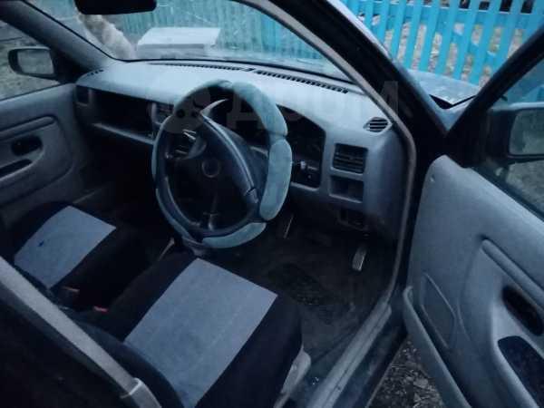 Mazda Demio, 1996 год, 100 000 руб.