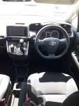 Toyota Wish, 2015 год, 898 000 руб.
