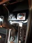 Subaru Exiga Crossover 7, 2016 год, 1 420 000 руб.