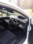 Honda Freed Spike, 2011 год, 630 000 руб.