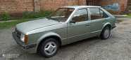 Opel Kadett, 1984 год, 53 000 руб.