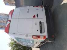 Новосибирск Renault 2012