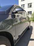 Volkswagen Passat, 2009 год, 500 000 руб.