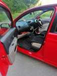 Toyota Passo, 2004 год, 240 000 руб.