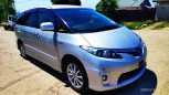 Toyota Estima, 2015 год, 1 500 000 руб.