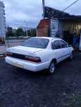 Toyota Corolla, 1993 год, 55 000 руб.