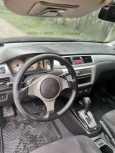 Mitsubishi Lancer, 2005 год, 320 000 руб.