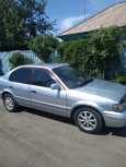Toyota Tercel, 1999 год, 160 000 руб.