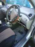 Toyota Platz, 2002 год, 183 400 руб.