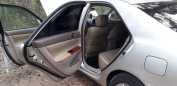 Toyota Camry, 2003 год, 385 000 руб.