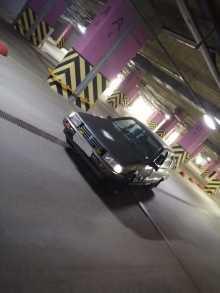 Челябинск Corolla 1987