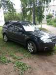 Subaru Forester, 2010 год, 650 000 руб.