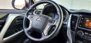 Mitsubishi Pajero Sport, 2017 год, 1 970 000 руб.