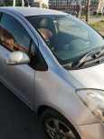Toyota Vitz, 2009 год, 370 000 руб.
