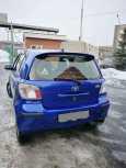 Toyota Vitz, 1999 год, 185 000 руб.