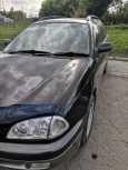 Toyota Caldina, 1997 год, 310 000 руб.