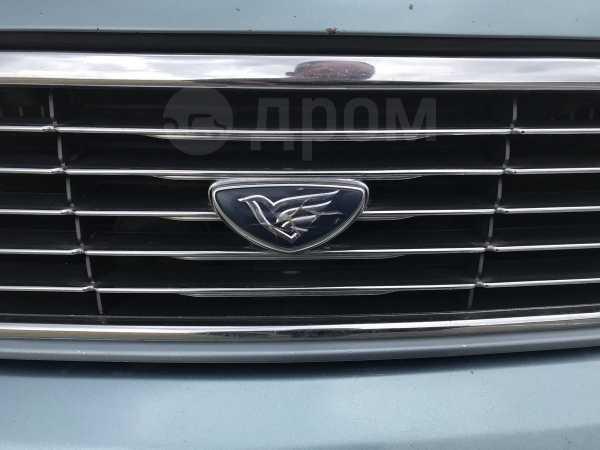 Nissan Bluebird, 1998 год, 185 000 руб.