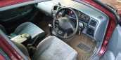 Nissan Pulsar, 1999 год, 65 000 руб.