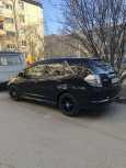 Honda Fit Shuttle, 2013 год, 620 000 руб.