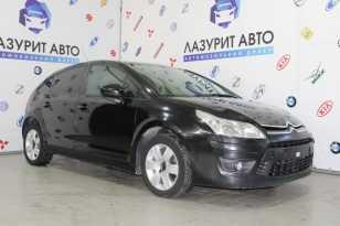 Волгоград C4 2010