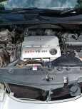 Toyota Harrier, 2004 год, 355 000 руб.