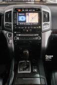 Toyota Land Cruiser, 2012 год, 2 499 000 руб.