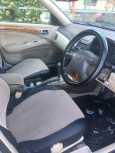 Nissan Bluebird Sylphy, 2001 год, 235 000 руб.