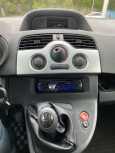 Renault Kangoo, 2012 год, 480 000 руб.
