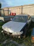 Honda Accord, 2000 год, 135 000 руб.