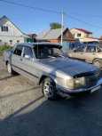 ГАЗ 3110 Волга, 2003 год, 44 000 руб.