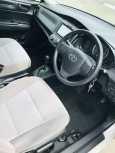 Toyota Corolla Axio, 2017 год, 665 000 руб.