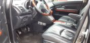 Lexus RX300, 2005 год, 975 000 руб.