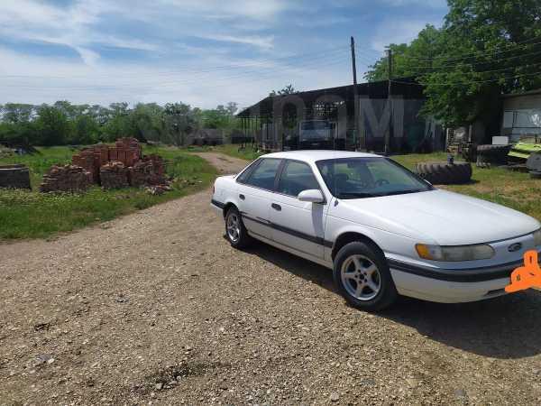 Ford Taurus, 1992 год, 85 000 руб.