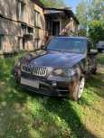 BMW X5, 2010 год, 1 080 000 руб.