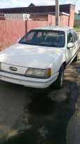 Ford Taurus, 1992 год, 45 000 руб.