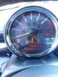 Mini Hatch, 2013 год, 1 300 000 руб.